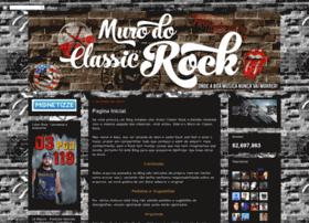 murodoclassicrock4.blogspot.be