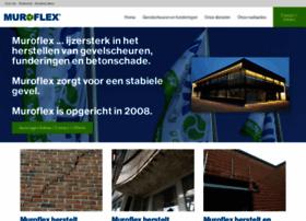 muroflex.be