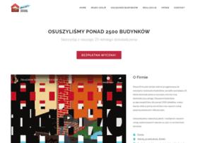 muroizol-osuszanie.pl