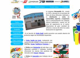 muropublic.com