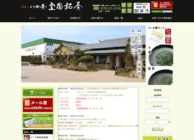 murozono-meicha.co.jp