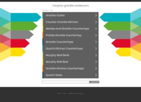 murphy-granite-outlet.com