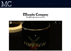 murphycompany.com