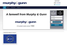 murphygunn.com