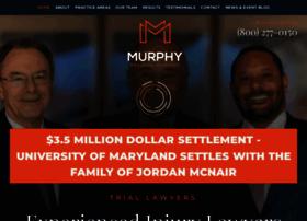 murphypa.com