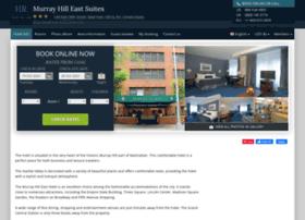 murray-hill-east.hotel-rv.com