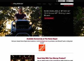 murray.com