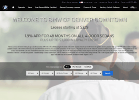 murraybmwofdenver.com