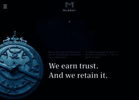 Murrayconsult.ie