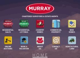 murrayestateagents.co.uk