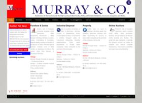 murrays.in