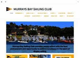 murraysbay.org