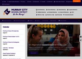 Murrayschools.org