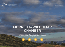 murrietachamber.org