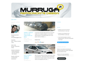 murrugadesign.wordpress.com