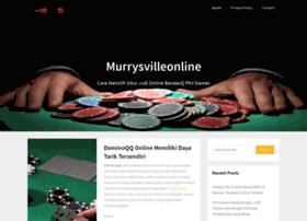 murrysvilleonline.com