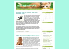 murtaqicomunity.wordpress.com