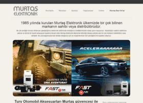 murtas.com.tr
