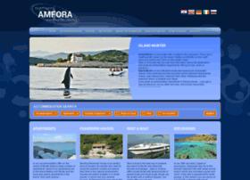 murter-amfora.com