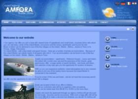 murter-info.net