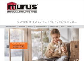 murus.com