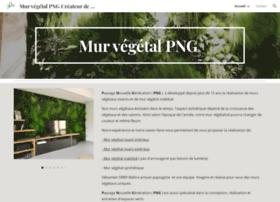 murvegetalpng.com