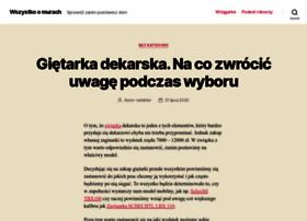 mury.pl