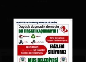 mus.bel.tr