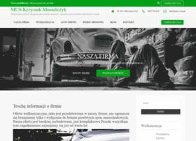 mus.com.pl