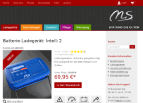 mus.wildner-designer.de