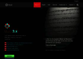 mus2.com.tr
