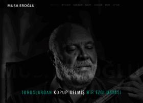 musaeroglu.com.tr
