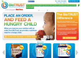 musafatloss.biotrust.com