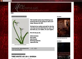 musapublishing.blogspot.com