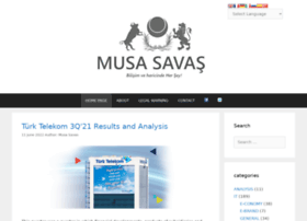 musasavas.com.tr