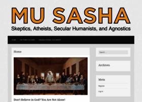 musasha.wordpress.com
