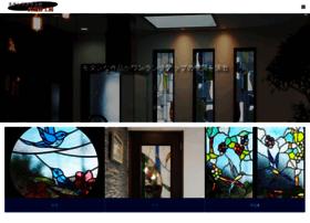 musashino-kb.com