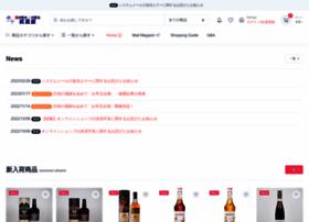 musashiya-net.co.jp