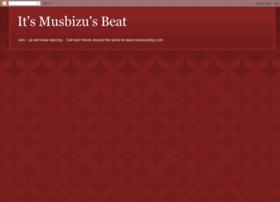 musbizu.blogspot.com