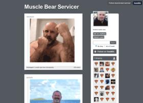 muscle-bear-servicer.tumblr.com