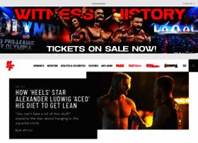 muscleandfitness.com