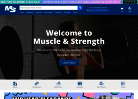 muscleandstrength.com