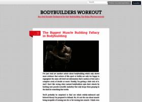 musclebodybuilders.tumblr.com