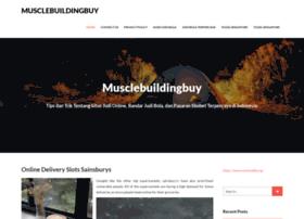 musclebuildingbuy.com