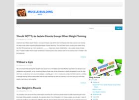 musclebuildingrules.blogspot.com