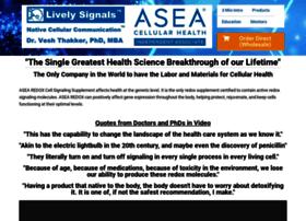 musclecarfan.com