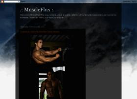 muscleflux.blogspot.com