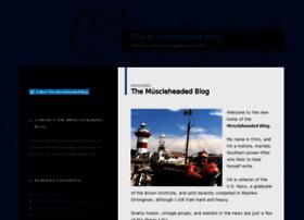 muscleheaded.wordpress.com