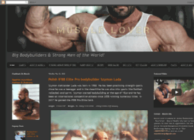 musclelovergr.blogspot.co.uk