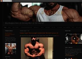 musclelovergr.blogspot.com.br